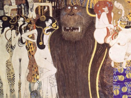 Audioguide Hearonymus per musei, mostre e gallerie
