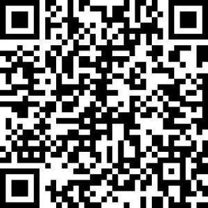 QR Code für Download Kaiserin Elisabeth Museum - Kinderguide