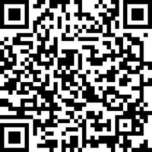 QR Code Audioguide Burg Clam