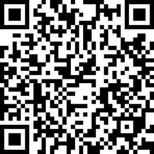 QR Code für Download des Audioguide Brienzersee