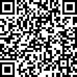 QR Code für Kaiserin Elisabeth Museum - Tourguide