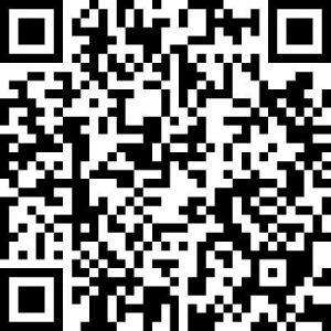 QR Code für Kaiserin Elisabeth Museum - Tourguide Gebärdensprache