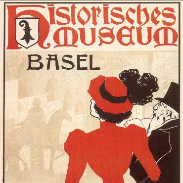 Historisches Museum Basel - Barfüsserkirche - Beitragsbild
