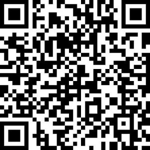 QR Code Staatliches Museum für Archäologie Chemnitz (smac) - Gebärdensprache