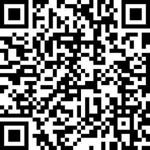 QR Code Staatliches Museum für Archäologie Chemnitz (smac) - Leichte Sprache