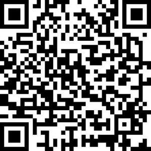 QR Code Staatliches Museum für Archäologie Chemnitz (smac) - Sehbehindertenführung