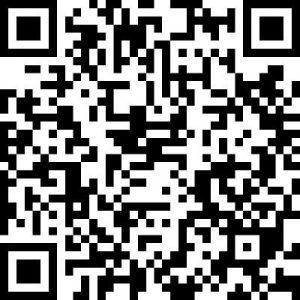 QR Code Audioguide Werkraum Bregenzerwald - Vom Schaufenster zum Wissensfenster