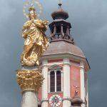 Kirchen Im ApfelLand-Stubenbergsee Und Naturpark Pöllauer Tal - Beitragsbild