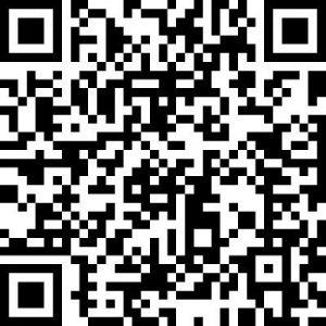QR Code für Audioguide Städtische Museen Zittau