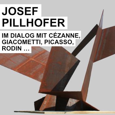 Josef Pillhofer Ausstellung Im Leopold Museum