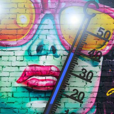 11 Orte Um Der Hitze Zu Trotzen - Beitragsbild