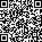 QR Code Audioguide Bestattungsmuseum am Wiener Zentralfriedhof