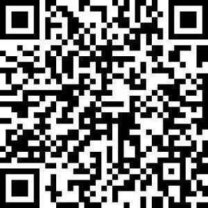 """QR Code für download des Audioguides """"Maisel's Bier-Erlebnis-Welt"""""""
