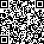 QR Code Audioguide Verkehrsmuseum Remise